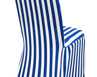 Stretch Chair Covers Etsy