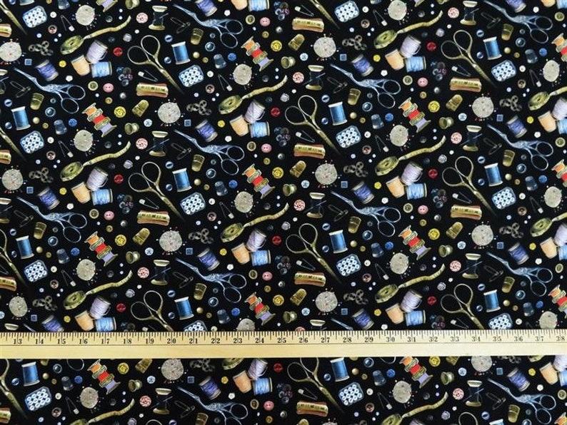 Sewing Notions A Stitch in Time Elizabeth/'s Studio #7367