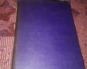 The Iliad of Homer Hardback book