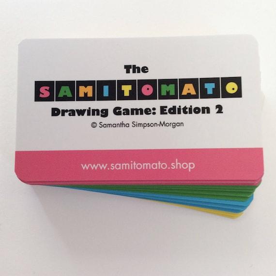 Samitomato Edition 2 - Double Pack
