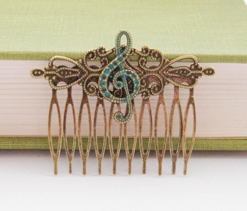 Haarspange Muschi kostenlose Fotos