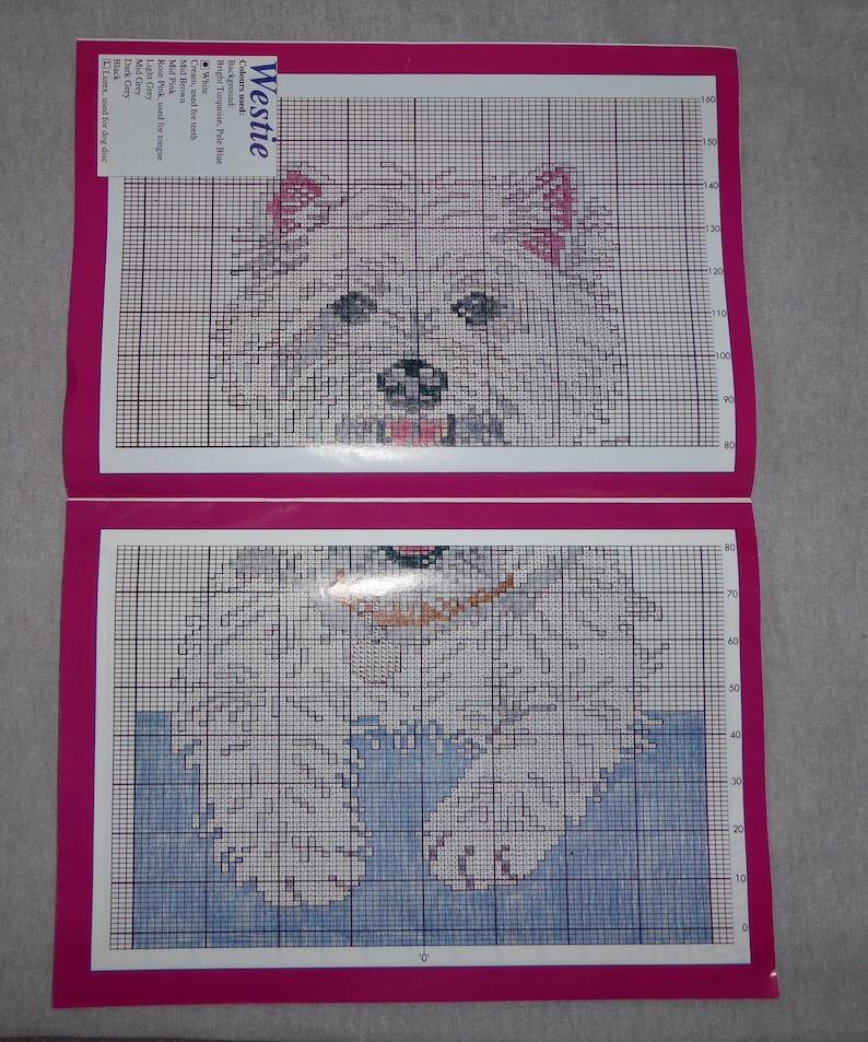 Intarsia Machine Knitting Patterns. Machine Knitting ...