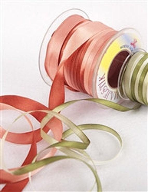2 Mm Batik Silk Ribbon Embroidery Ornament Supplies Choose Etsy