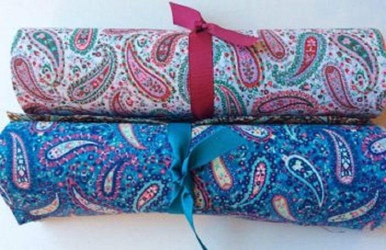 """40 Batik  pre cut Layer Cake 10 /"""" squares 100/% cotton fabric quilt"""