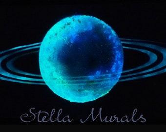 Stella Murals