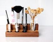 Cosmetics storage - cosmetic case