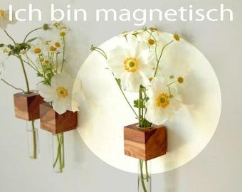 cube magnet