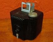 Kodak Baby Brownie Vintage Film Camera