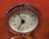 Kodak Darkroom Timer...