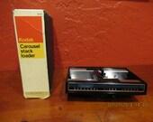 Kodak Carousel Stack Load...