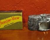 Vintage Slide Viewer...