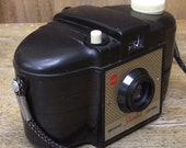 Kodak Brownie Starlet 127...