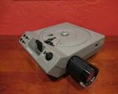 Kodak Ektagraphic Side Pr...