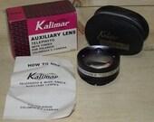 Kalimar Polaroid Auxiliar...