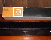 Argus Spill Proof Slide T...