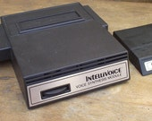 Mattel Intellivoice Modul...