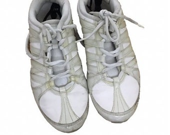 competitive price 79b2d 9a4bb Vintage Nike Sneakers