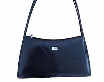 0520f5062a0c14 Gucci purse | Etsy