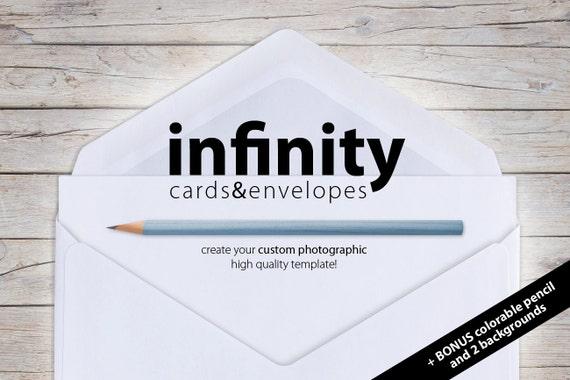 Mock up greeting card invitationa6custom scene custom reheart Choice Image