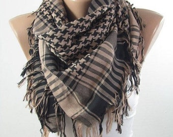 a583efab79aac Mens scarves | Etsy