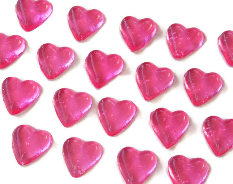 Adult valentines candy hearts