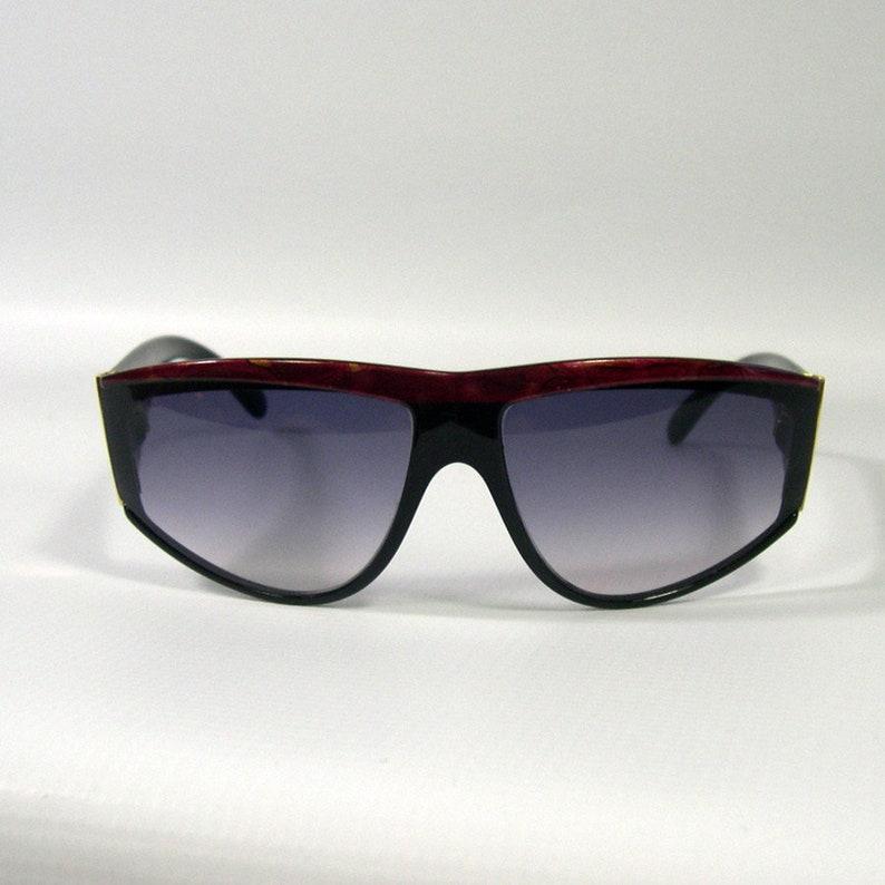 1980s Sunglasses 1980s 1980s 1980s Courreges Sunglasses Vintage Courreges Vintage Courreges Vintage Sunglasses yn0vwm8ONP