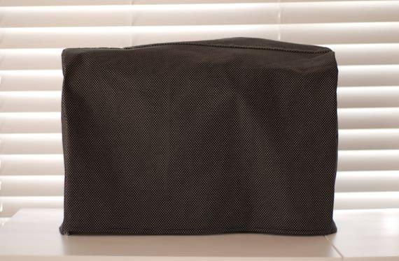Diy Sewing Machine Cover Pattern Free Diy Ironing Board Etsy