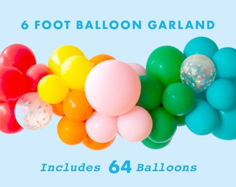 Sesame Street Birthday, Back to School Balloons, First Day of School Decorations