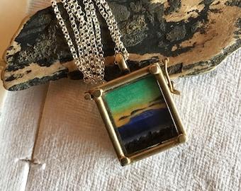 Jewelry Arts