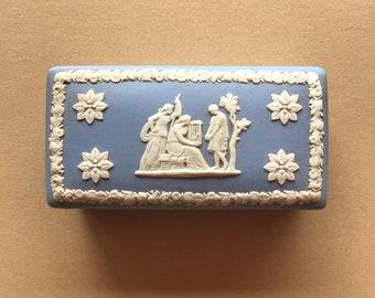 Collectors Paint Boxes