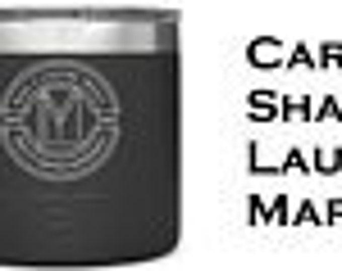 Custom listing for Marcela Lay