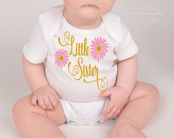 Baby Onesie~Baby Bodysuit~Baby Birthday Outfits for Girls~Birthday Outfit~Take Me Home Outfit Girls~Onesie~Baby Bodysuit~Baby Girl Outfit