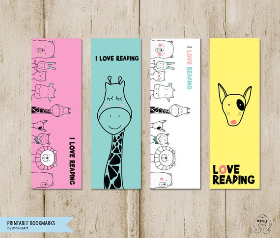 graphic about Printable Bookmark named Bookmarks Template, pets Bookmarks, Printable Bookmarks Fastened,bookmarks, Electronic Bookmark Template, Fast Down load