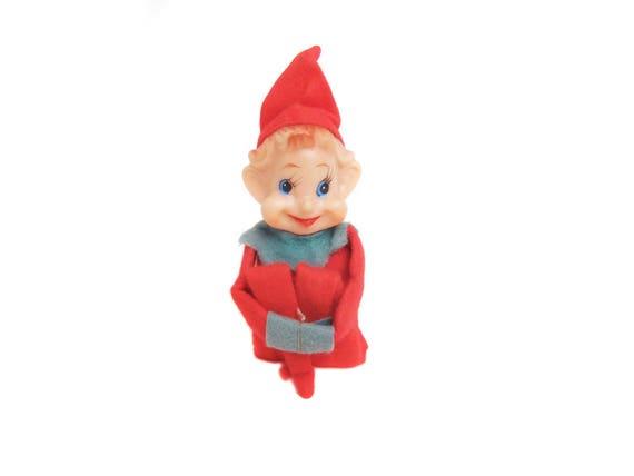 image 0 - Christmas Elf On The Shelf