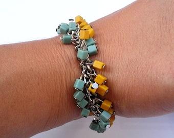 By Day bracelet