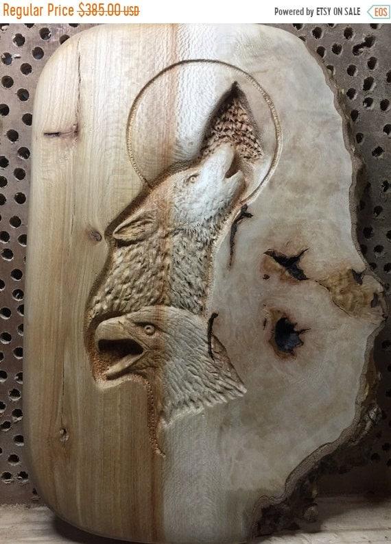 Birds on flower wood carvings chinese wood carvings are hau flickr