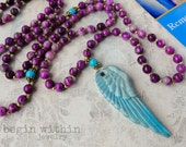 Archangel Michael Mala Be...