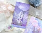 Tarot Card Reading | Psyc...