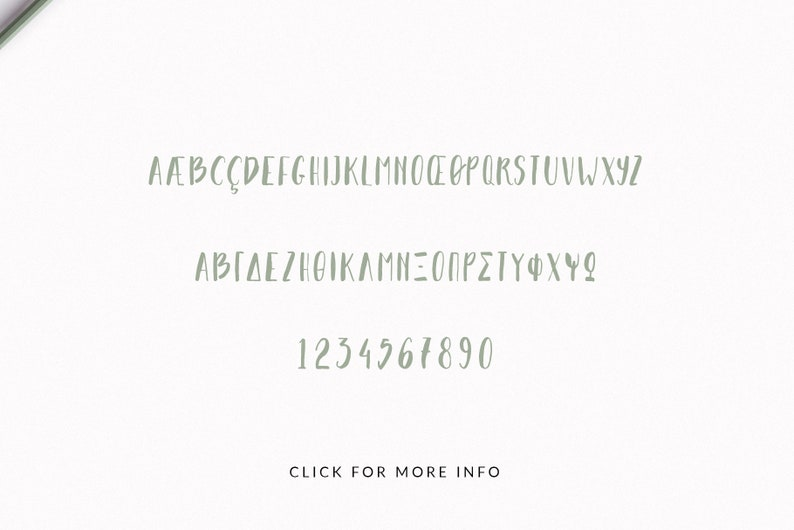 high quality fonts, font purchase, logo fonts, fonts for mac, unique fonts,  mac font download, takhie, takhie pro, nantia co, Multilingual,