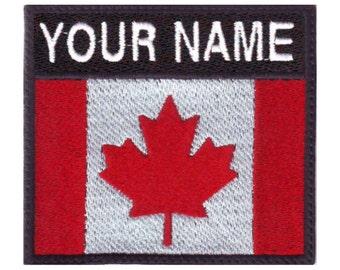 Custom badges canada   Etsy