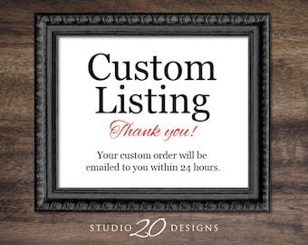 Studio 20 Designs