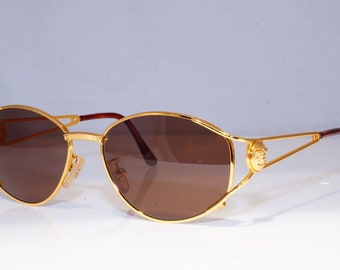 8d5daf49d1a2e Mens versace sunglasses | Etsy