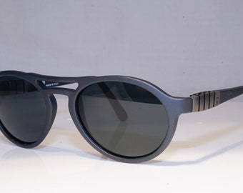 9be10051de159 GIANNI VERSACE Mens Womens Vintage Designer Sunglasses Pilot MOD 535 789  18287