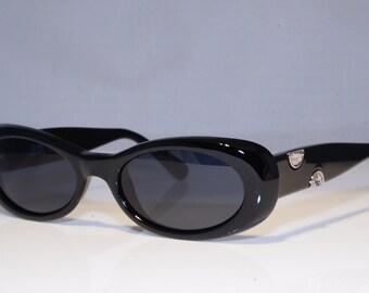 37b5f8eaf4878 GIANNI VERSACE Mens Womens Vintage Designer Sunglasses Medusa MOD 248 18326