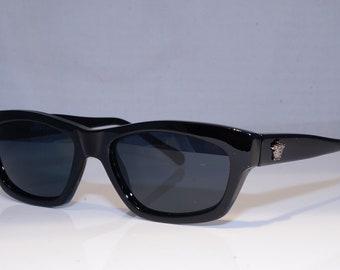 b17dde5a5d70c GIANNI VERSACE Mens Womens Vintage Designer Sunglasses Medusa MOD 450 18337
