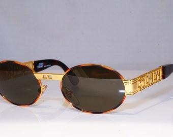 3609abae9c87c Gianni versace sunglasses | Etsy