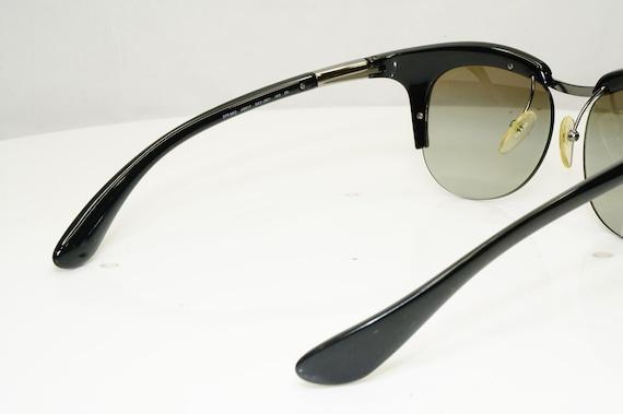 Authentic Prada Womens Vintage Sunglasses Dixie R… - image 7