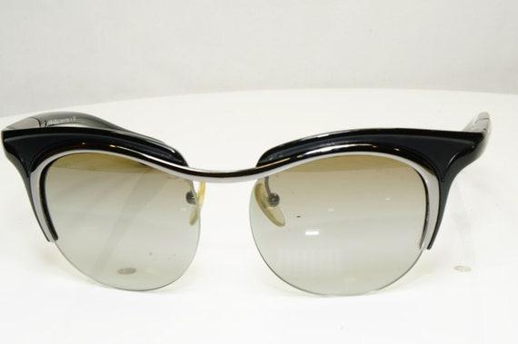 Authentic Prada Womens Vintage Sunglasses Dixie R… - image 4