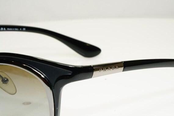 Authentic Prada Womens Vintage Sunglasses Dixie R… - image 3