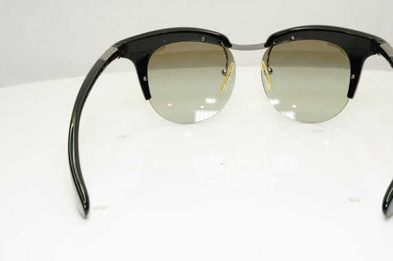 Authentic Prada Womens Vintage Sunglasses Dixie R… - image 8